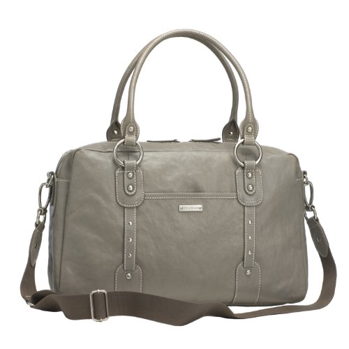 Storksak Elizabeth Shoulder Bag