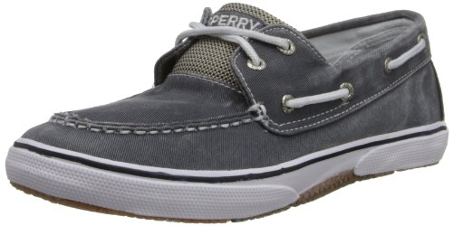 Sperry Top-Sider Halyard Loafer
