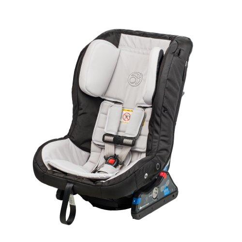 Orbit Baby G3 Toddler Convertible Car Seat Reviews
