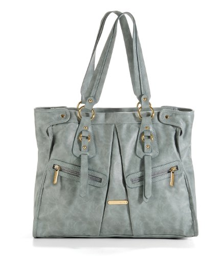 timi & leslie Dawn Convertible Diaper Bag