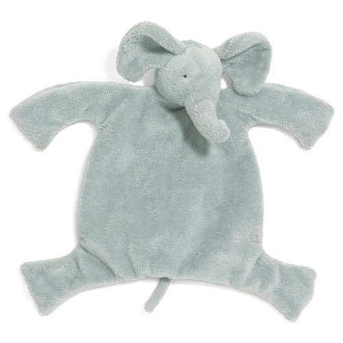 North American Bear Baby Cozy