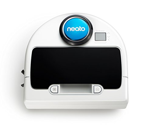 Neato Robotics Botvac D Series D75 Robot Vacuum Cleaner