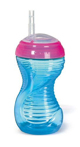 straw sippy cups straw and sippy cup reviews on weespring 30700