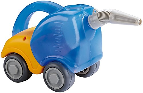 HABA Sand Play Tanker Truck