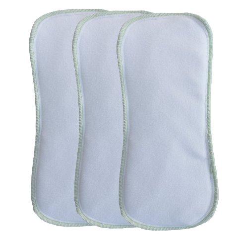 Buttons Daytime Diaper Insert