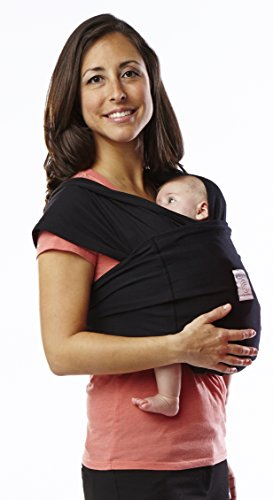 Baby K'tan Baby Carrier
