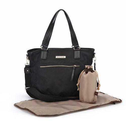 Perry Mackin Rachel Tote Diaper Bag