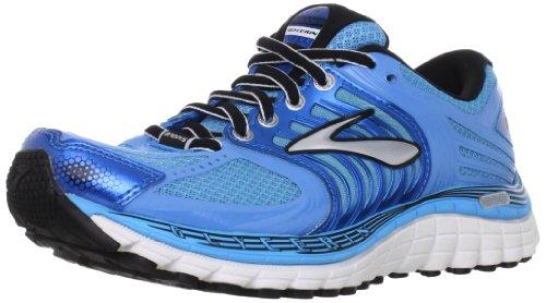 Brooks Women's Glycerin 11 Running Shoes