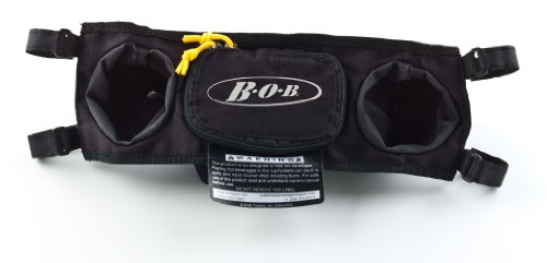 BOB Handlebar Console