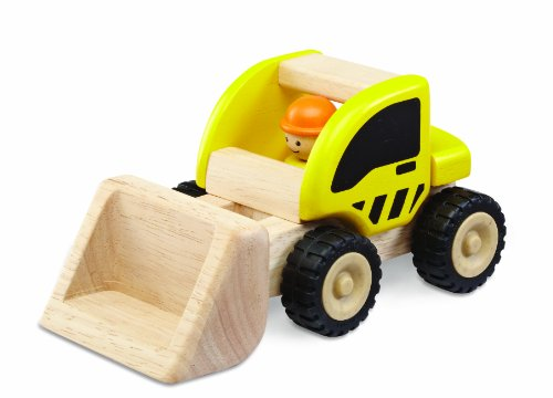Wonderworld Mini Loader