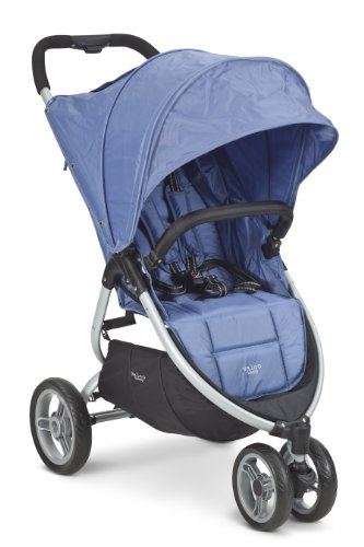 Valco Baby Snap Single Stroller