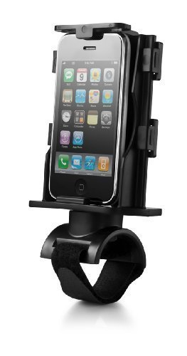 Texthook Smartphone Holder