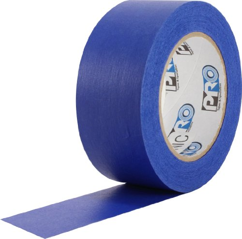 Pro Scenic Painter's Tape