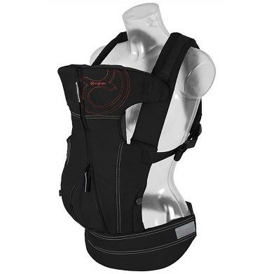 Cybex 2.Go Baby Carrier