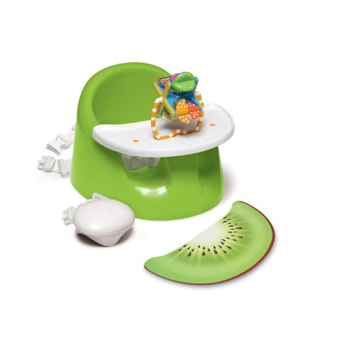 Prince Lionheart bebePOD Flex Plus Baby Seat