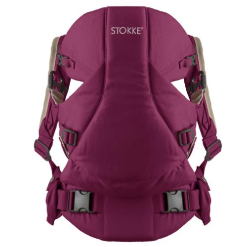Stokke 3 in 1 MyCarrier