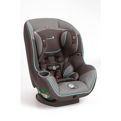 Safety 1st Advance SE 65 Air Convertible Car Seat