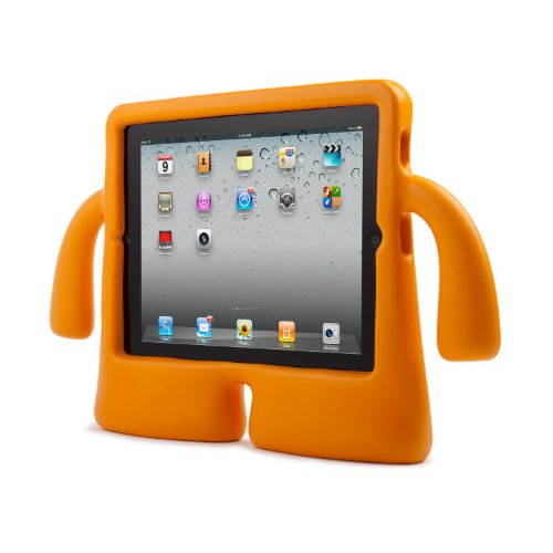 Speck Products iPad 2 iGuy