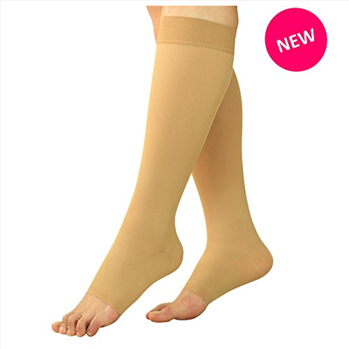 Maternity Compression Stockings