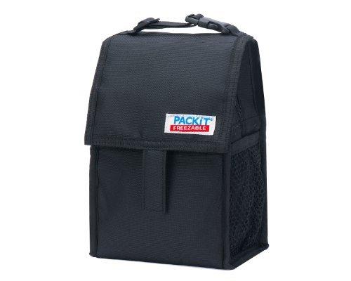 PackIt Freezable Baby Bottle Bag