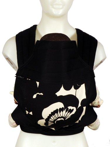 BabyHawk Mei Tai Baby Carrier