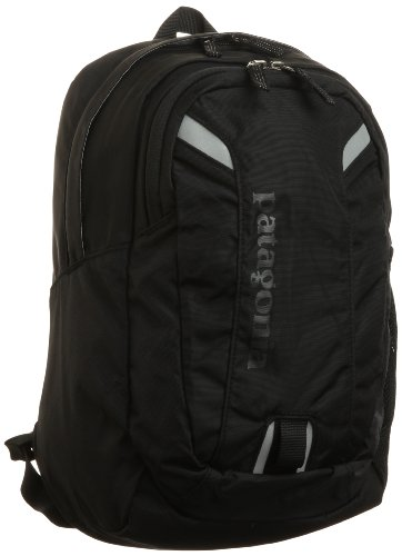 Patagonia Poco 12L Backpack