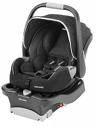 Recaro Performance Coupe Infant Seat