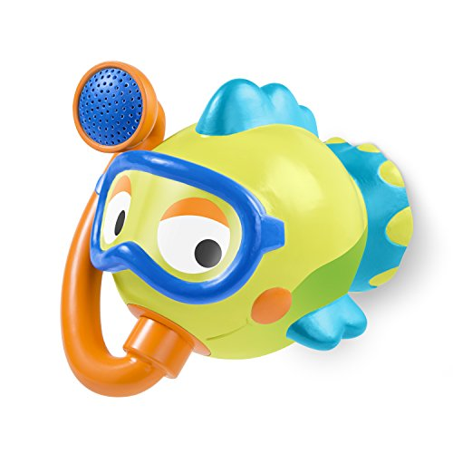 Summer Infant Freddy Finz Spout Guard
