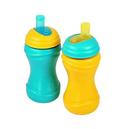 Re-play Soft Spout Sippy Cups
