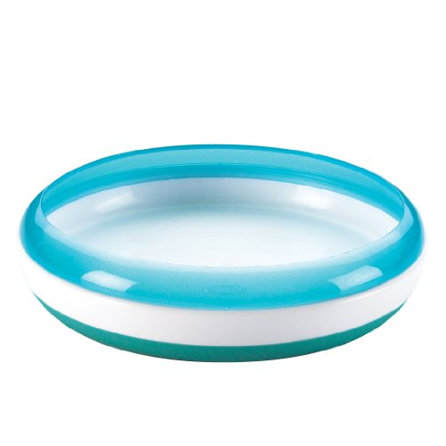OXO Tot Plate