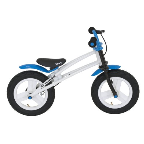 Joovy BicycooBMX Balance Bike