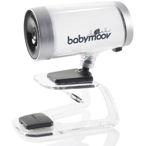 Babymoov Zero Emission Baby Camera