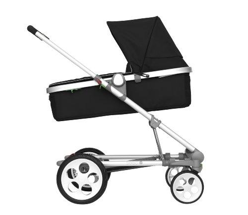 Seed Pli MG Stroller