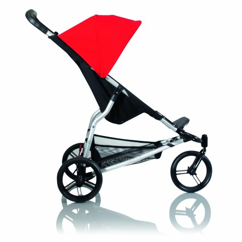 Mountain Buggy 2013 Mini Stroller