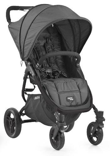 Valco Baby Snap 4 Single Stroller