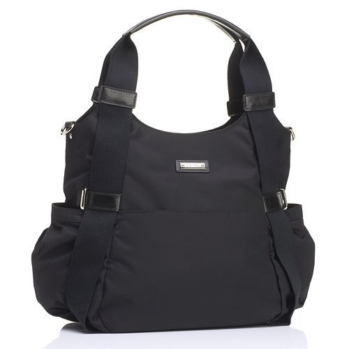 Storksak Tania Diaper Bag