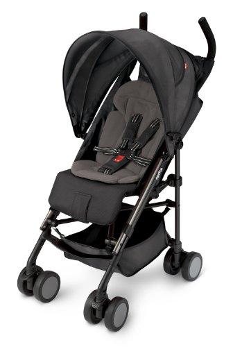 Aprica Presto Flat Stroller