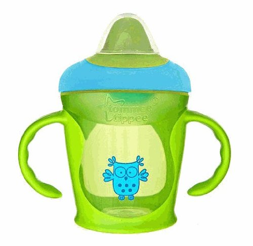 Tommee Tippee Explora Trainer Cup