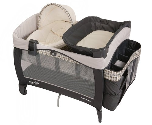 reviewed basic play models buyer cribs reviews pack the plus buyers crib n and guide of best s