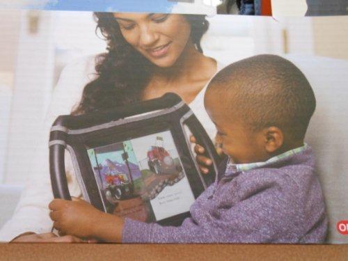 Smart Shield Tablet Saver