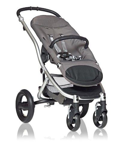 Britax Affinity Base Stroller