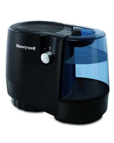 Honeywell HCM-890B  Humidifier