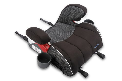 diono santa fe car seat booster reviews best booster carseats on weespring. Black Bedroom Furniture Sets. Home Design Ideas