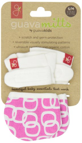 Guava Kids Guava Mitts