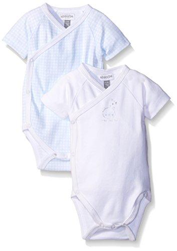 Absorba Clothing