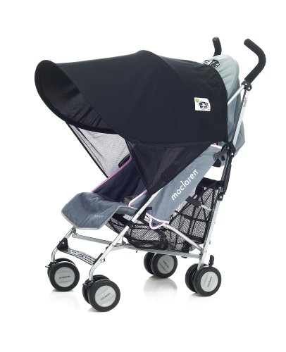 Protect a Bub Single Compact Sunshade