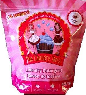 Laundry Tarts Laundry Detergent