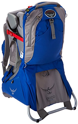 Osprey Packs Poco-Plus Child Carrier