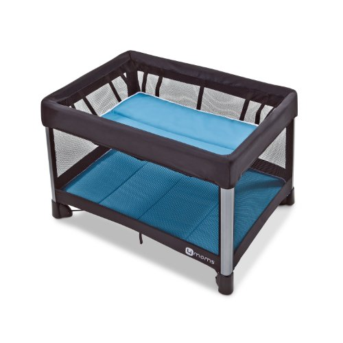 4moms Breeze Playard (all versions)