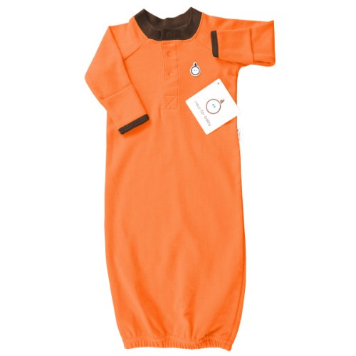 New For Baby's Sleep Gown